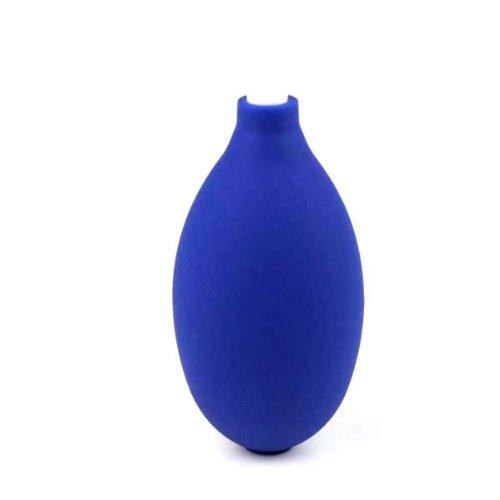 BestOfferBuy - Mini Souffleur à Air Comprimé Dépoussiérant Ultra Précis de Couleur Bleue