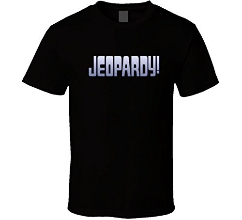 jeopardy-game-t-shirt-s-black