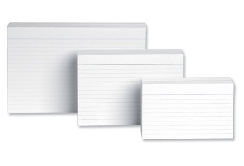 5-star-record-cards-ruled-both-sides-8x5in-203x127mm-white-pack-of-100