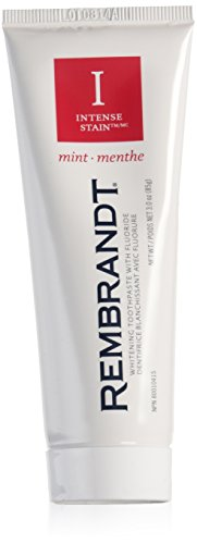 rembrandt-t-p-intns-stain-rmvl-3-oz-pack-of-2