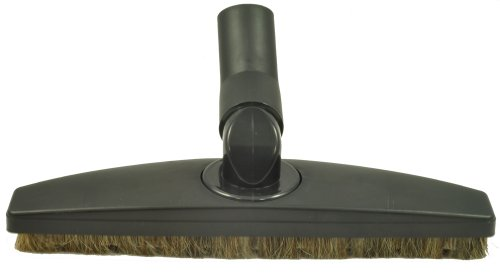 Miele Canister Attachment Horsehair Bristles