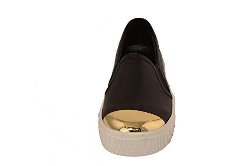 zapatos-dkny-k307354-001-t-37