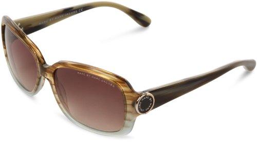marc-by-marc-jacobs-womens-mmj302s-rectangular-sunglassesgreen-brown-horn-frame-brown-gradient-lenso