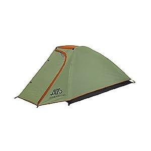 Buy Alps Mountaineering Zephyr 1 AL Tent by ALPS Mountaineering