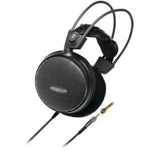 Audio Technica ATH-AD900 Open Air Dynamic Headphones