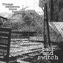 Bait & Switch [Vinyl]