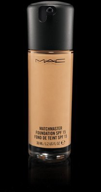 MAC Matchmaster Foundation SPF 15 -35ml/1.2oz - 2.0 by M.A.C