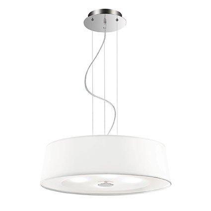ideal-lux-hilton-sp4-lampada-bianco