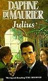 Julius (0099351714) by Du Maurier, Daphne