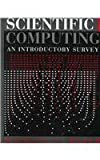 Scientific Computing:  An Introductory Survey (0070276846) by Michael T. Heath