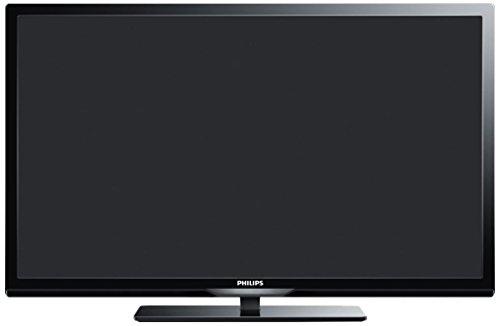 Philips 46Pfl3708/F7 46-Inch 1080P 60Hz Led Hdtv (Black)