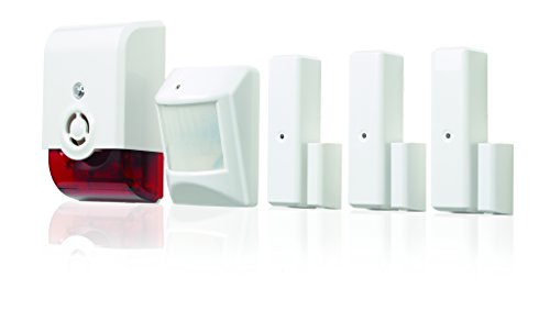 GOCONTROL-WNK01-311KIT-Premium-Z-Wave-Home-Security-Suite