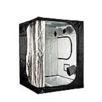 Secret jardin darkroom pro ii dr150 60 x60 x80 buy for Buy secret jardin