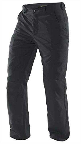 511-mens-apex-pants-black-w40-l34
