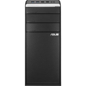 Asus M51AC-US002S