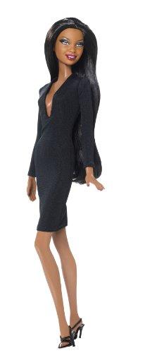 mattel-r9925-barbie-black-label-collection-001-modele-10