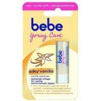 bebe-young-care-lipstick-vanilla-49-g