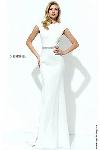 sherri-hill-avorio-50646-retro-aperto-con-cintura-vestito-lungo-ivory-40