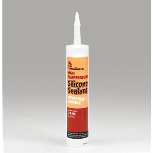 stove bright ti 8108 high temperature paint 1200 degree f operating temperature range 12 oz
