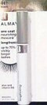 almay-mascara-allongeant-1-couche-noir-ensemble-de-2