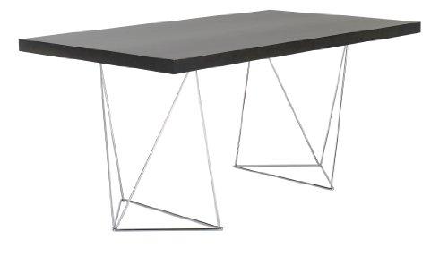 Tischplatte-Multi-200-x-90-cm-Kirsche