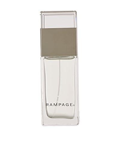Rampage Perfume Mujer Rampage 30 ml