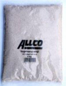 Allco Vogelsand 25 kg