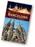 Barcelona: Reiseführer mit vielen praktischen Tipps - Thomas Schröder
