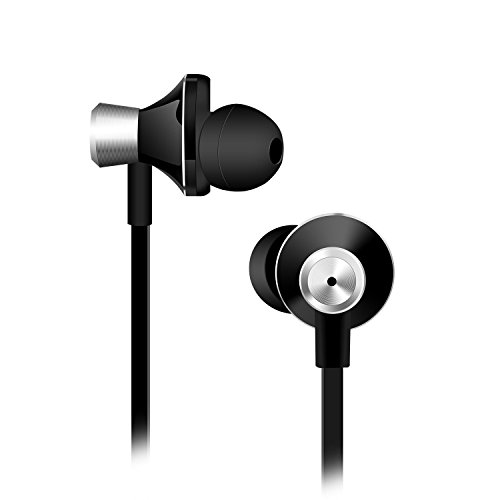 Noot-ND-MJ9013-In-the-Ear-Headset