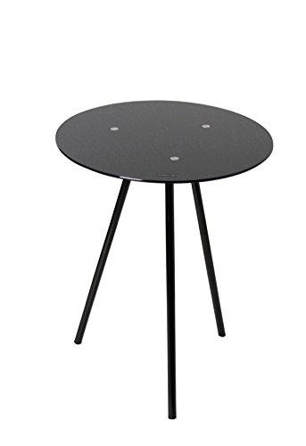 kit-closet-8030080302-mesa-auxiliar-cristal-color-negro