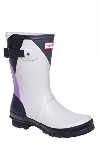Original Short Dazzle Mid Calf Rain Boot