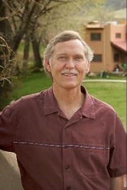 David Wann