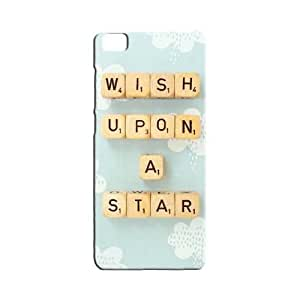 G-STAR Designer 3D Printed Back case cover for Xiaomi Mi5 / Mi 5 - G3837