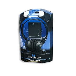 manhattan-personal-cinema-headset-51-channel-surround-sound-with-microphone-173735