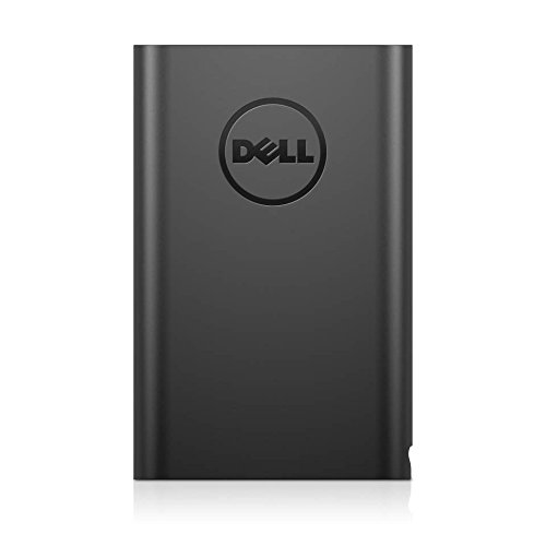 dell-power-companion-4-cell-12000-mah-nhhrc