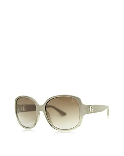 Tous Gafas de Sol 795-570Aqd (57 mm) Gris