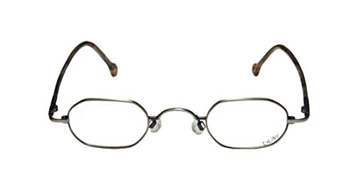 enjoy-5525-mens-womens-prescription-ready-light-weight-designer-full-rim-flexible-hinges-eyeglasses-