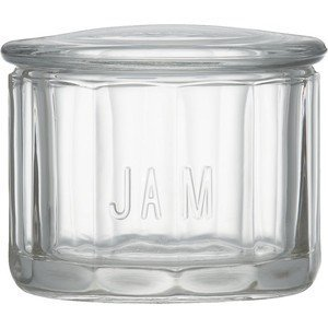anchor-hocking-fire-king-glass-jam-dip-with-lid-jam-by-anchor-hocking