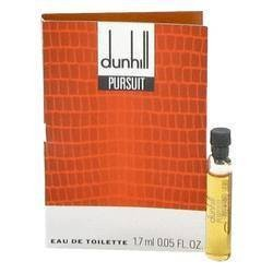 DUNHILL BLACK by Alfred Dunhill AFTERSHAVE BALM 5.1 OZ MEN Alfred Dunhill by Alfred Dunhill