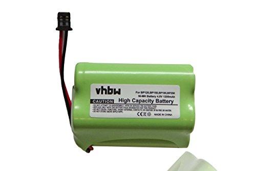 batterie-pour-scanner-a-main-funk-bearcat-nascar-sportcat-uniden-radio-shack-trunk-trackers-comme-bp