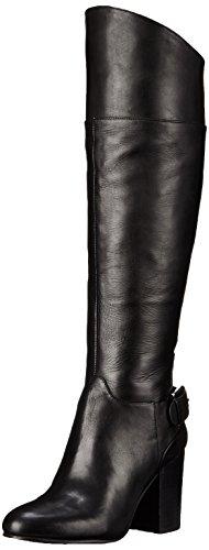 vince-camuto-sidney-femmes-us-55-noir-botte