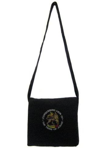 Campus Shoulder Purse Sling bag Tote bag The Tribe of Judah