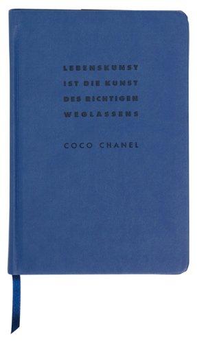 moses-81648-carnet-libri-x-14-x-21-cm-coco-chanel