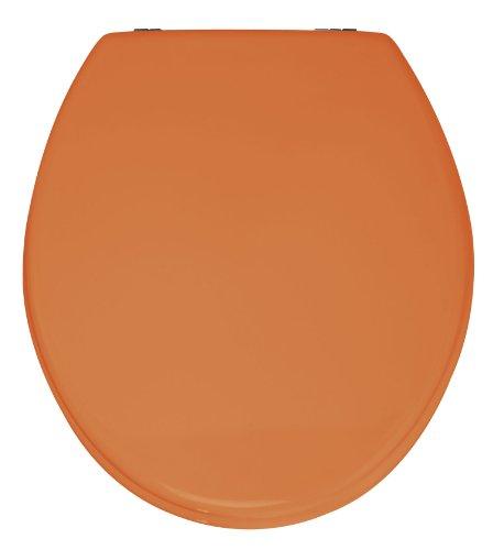wenko-152218100-asiento-tapa-wc-prima-naranjo-adecuado-para-cisternas-sujecion-de-acero-inox-mdf-38-