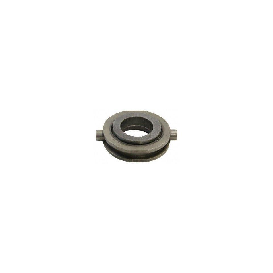 SKF GRW248 Ball Bearings//Clutch Release Unit