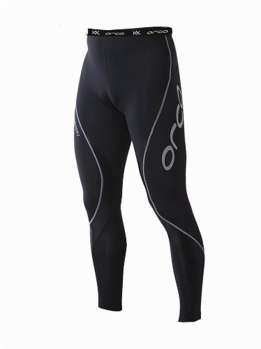 orca-compression-perform-elite-full-running-tight-men