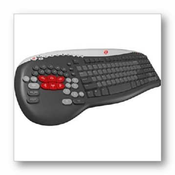 Buy MERC Gaming Keyboard white box (Ideazon ,Lighting & Electrical, Electrical, Circuit Breakers Fuses & Load Centers)