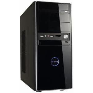 Memory PC Intel PC Core i7-4770K (Quadcore) Haswell 4x 3.5 GHz, 4 GB DDR3, 500 GB Sata3 , Intel HD 4600 Grafik, USB 3.0, SATA3, HDMI, DVD-Brenner, Sound, GigabitLan, Cardreader, MultimediaPC
