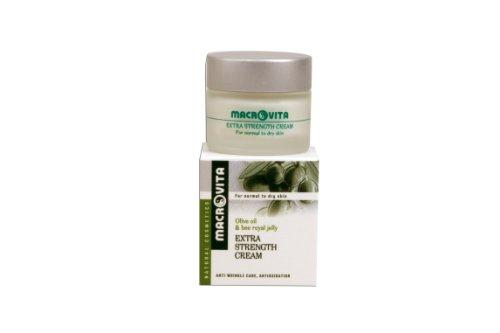 macrovita-extra-strength-cream-with-olive-oil-bee-royal-jelly-40ml-135oz