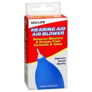 Living With Severe Hearing Loss
